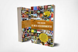 Viagens Volta ao Mundo Couchsurfing Aventura Livro de Viagens